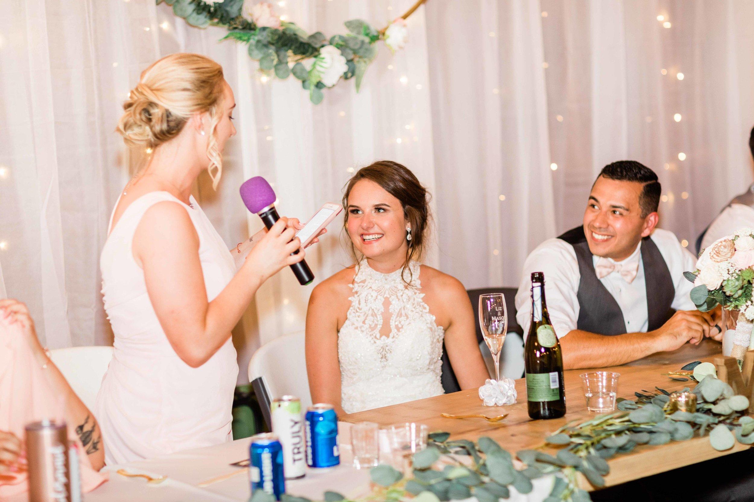 wren farm ohio wedding photography-14.jpg