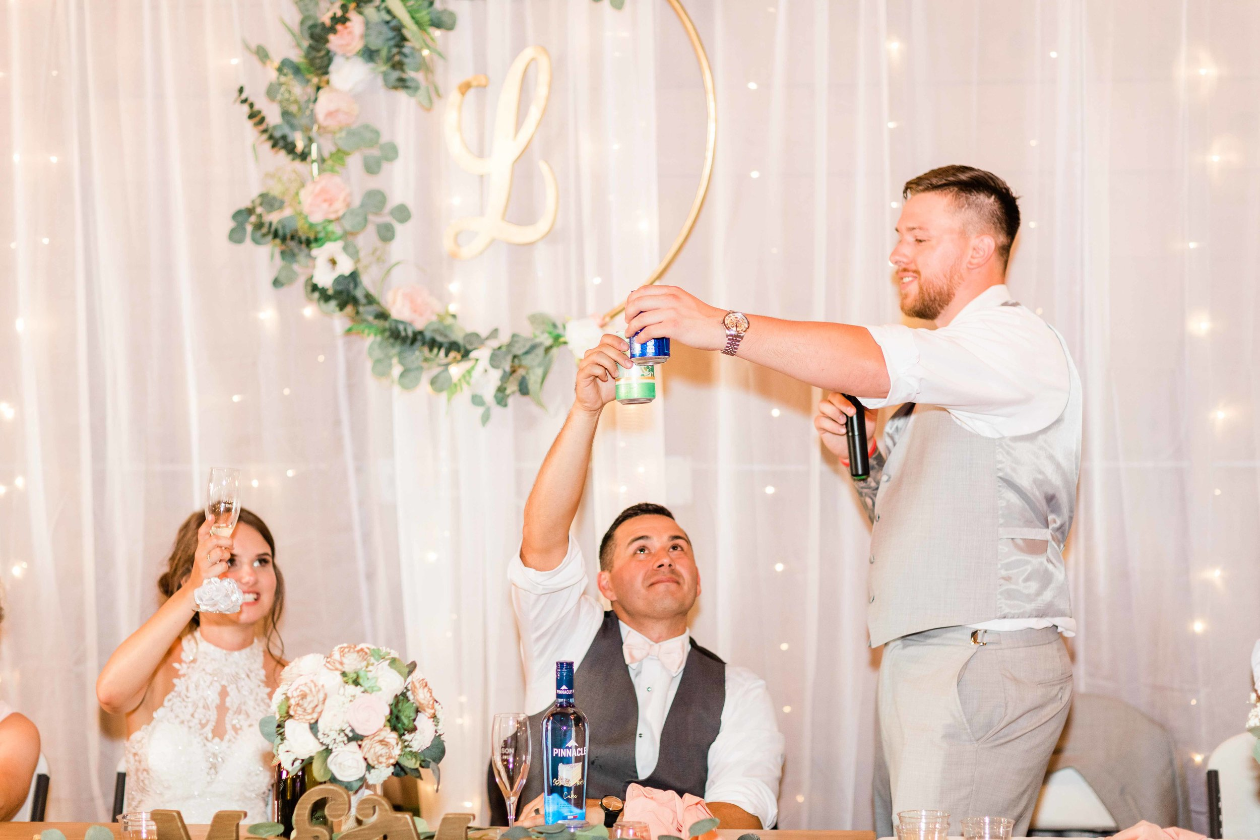 wren farm ohio wedding photography-17.jpg