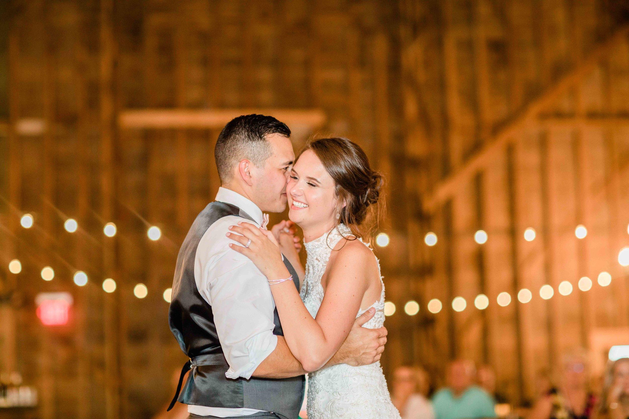 wren farm ohio wedding photography-18.jpg