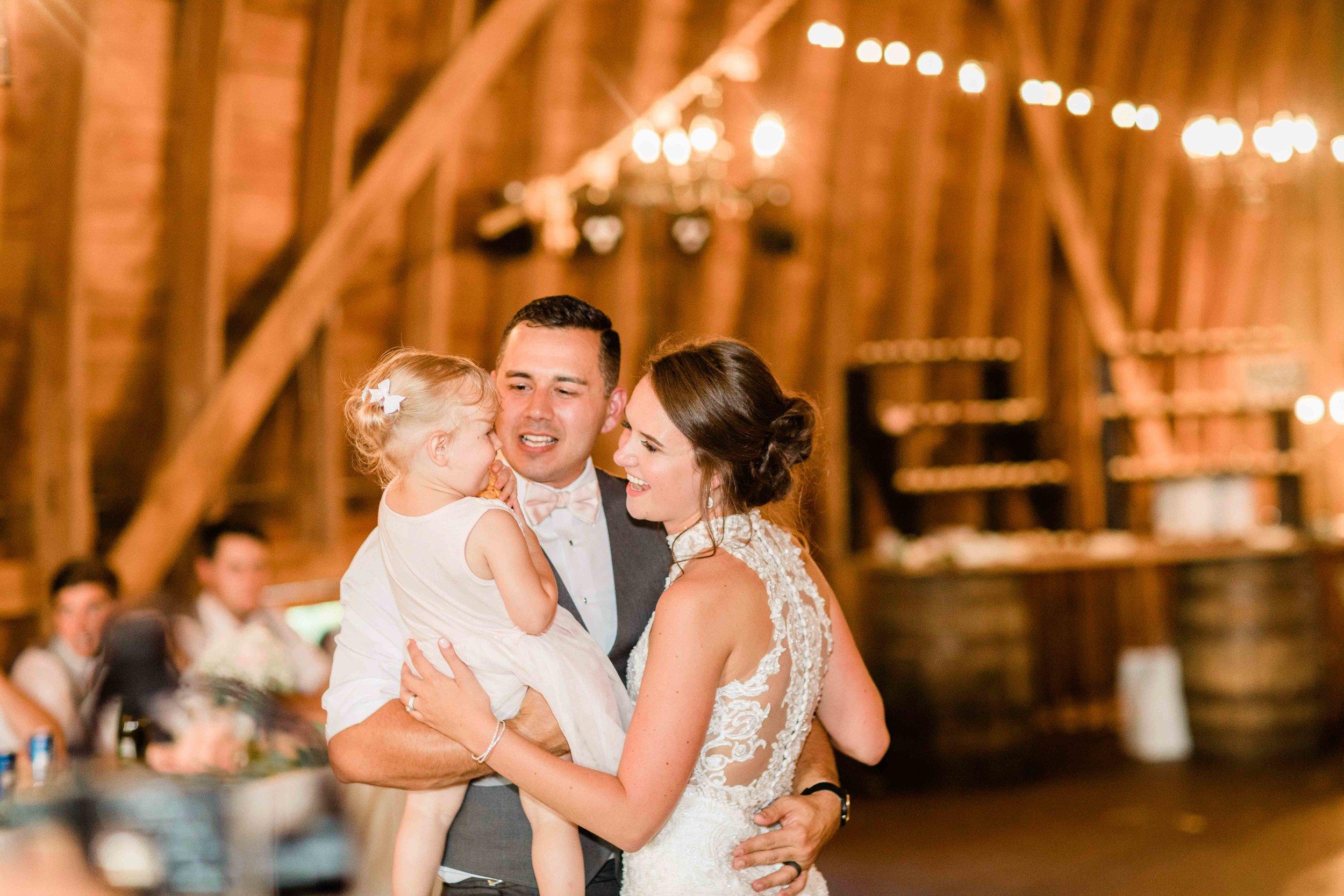 wren farm ohio wedding photography-19.jpg