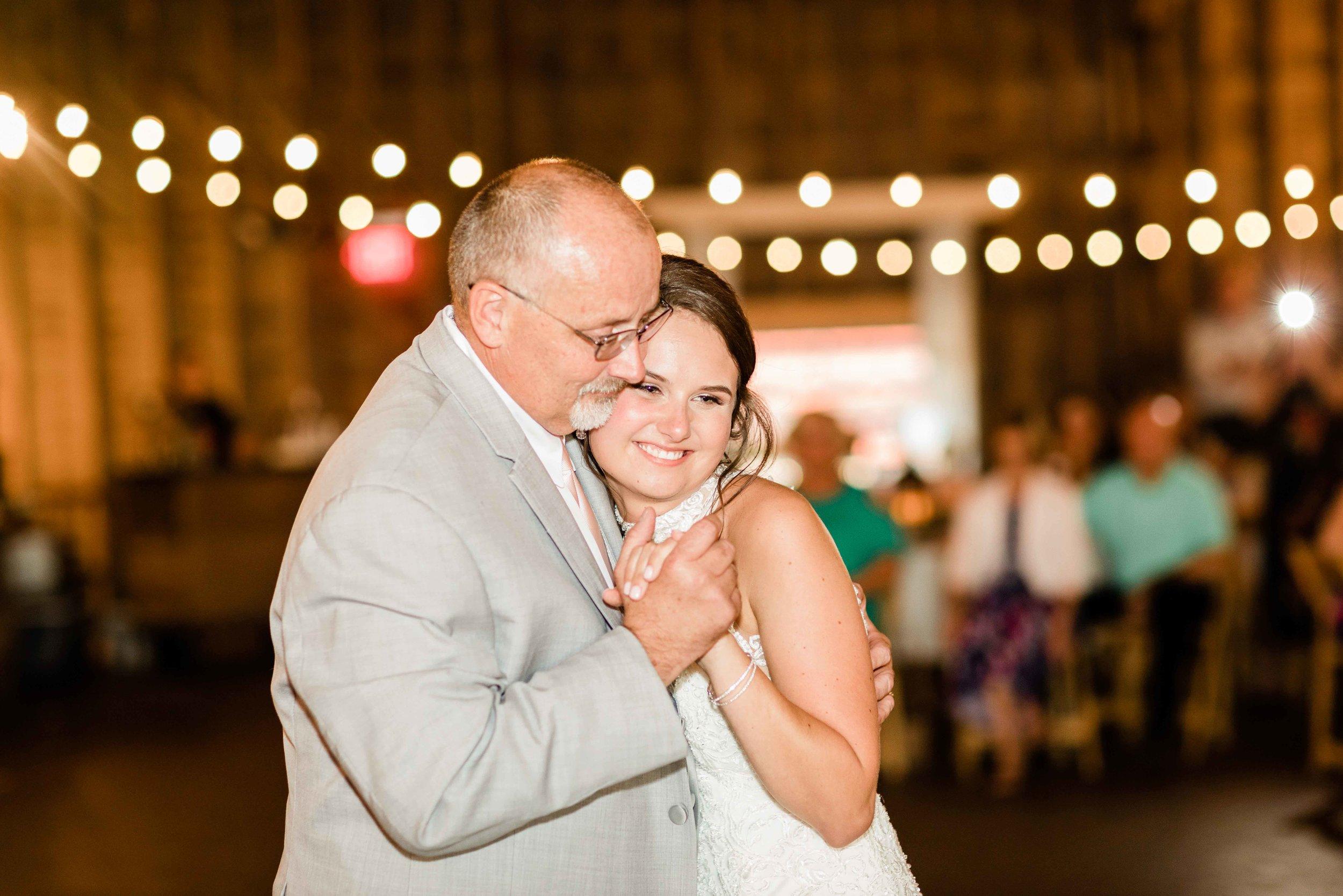 wren farm ohio wedding photography-21.jpg