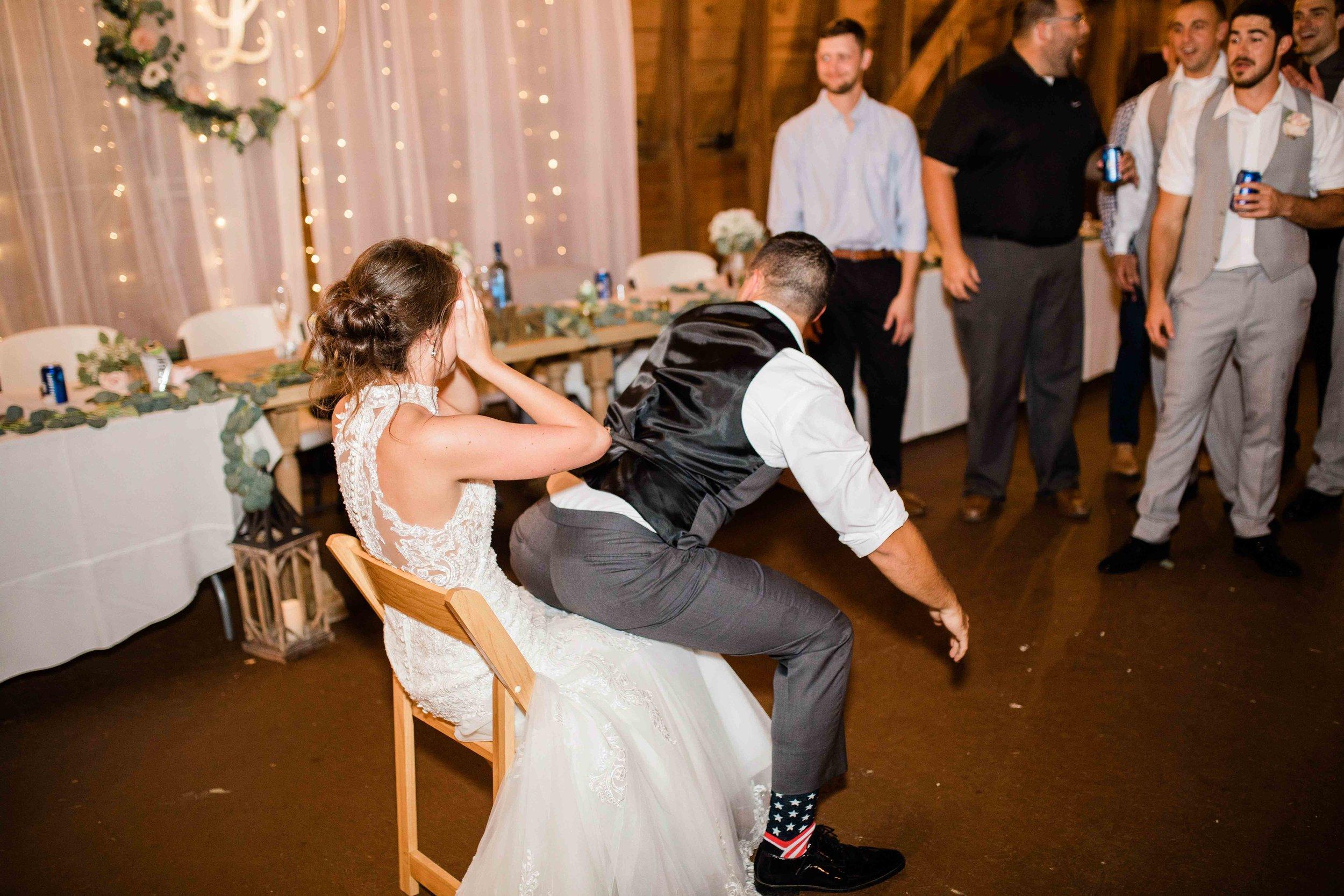 wren farm ohio wedding photography-28.jpg