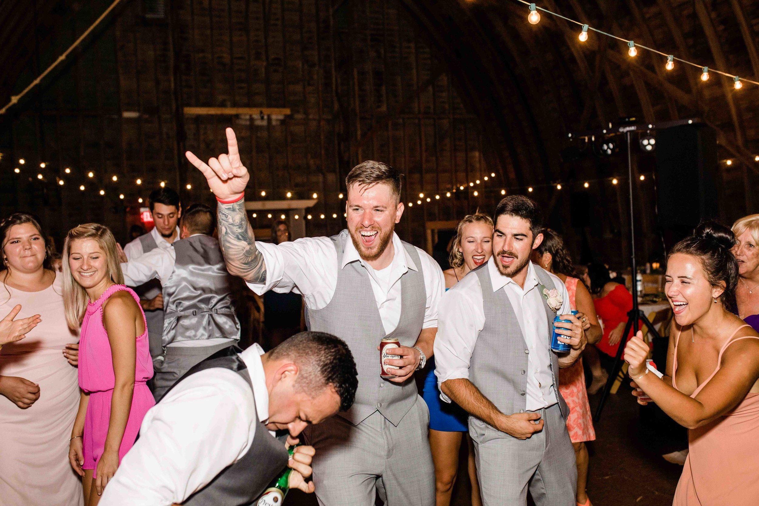 wren farm ohio wedding photography-31.jpg