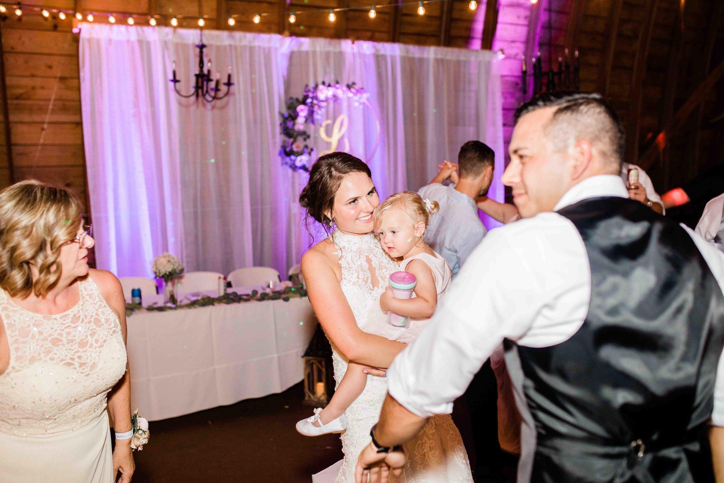 wren farm ohio wedding photography-32.jpg