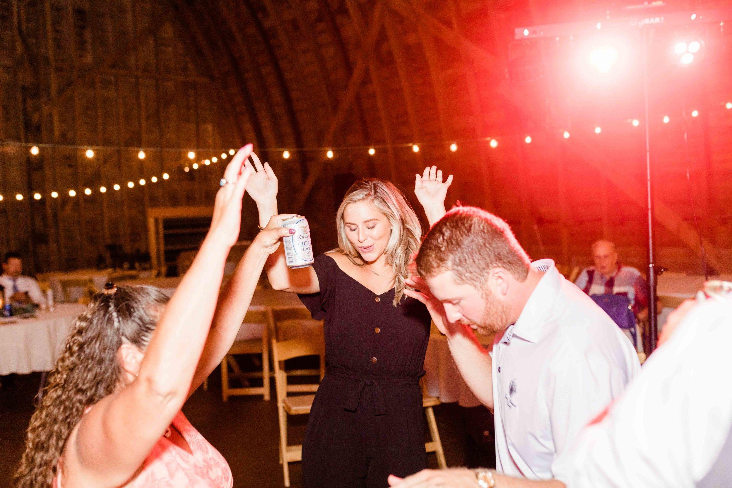 wren farm ohio wedding photography-33.jpg