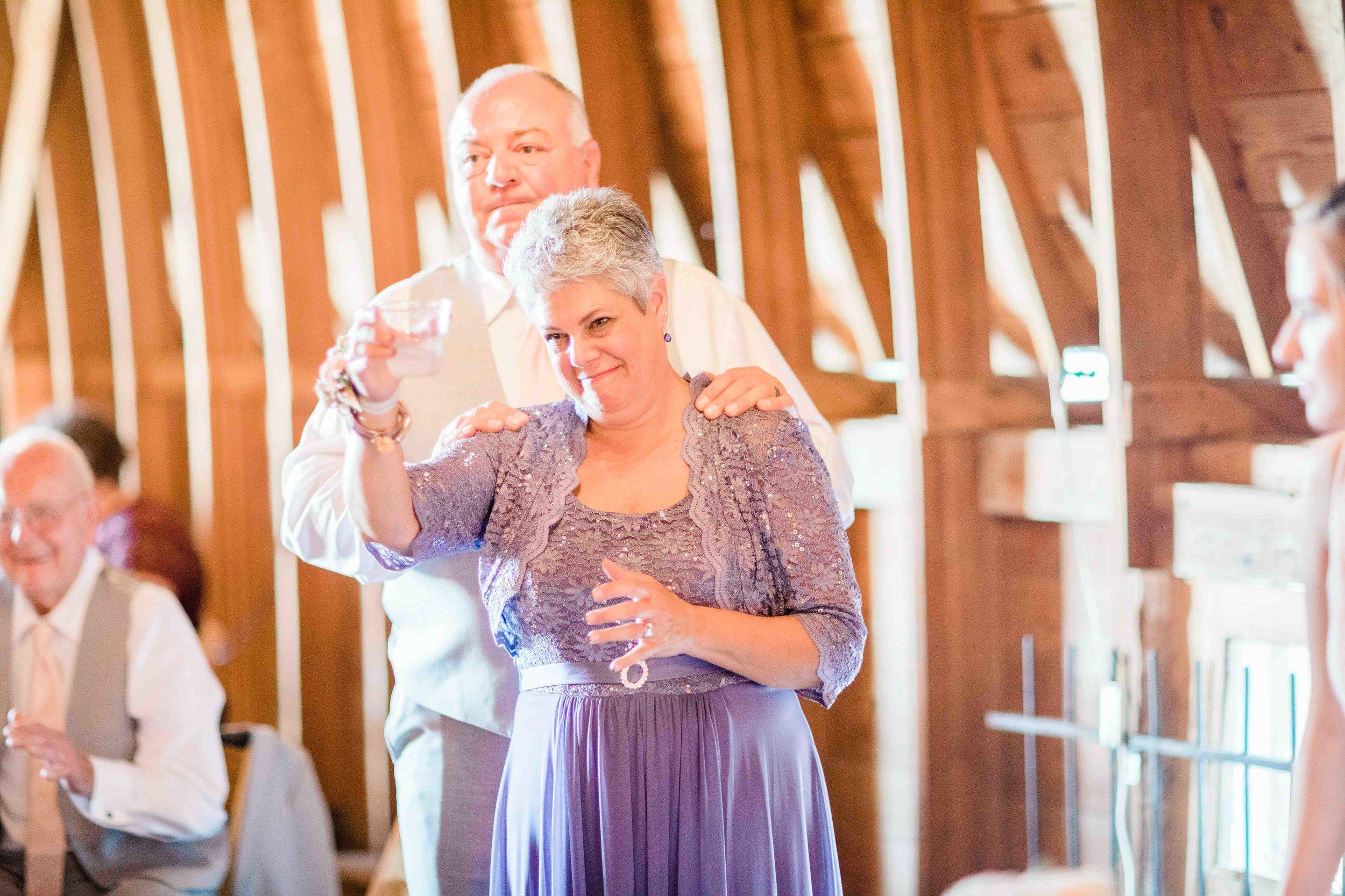 wren farm ohio wedding photos-77.jpg