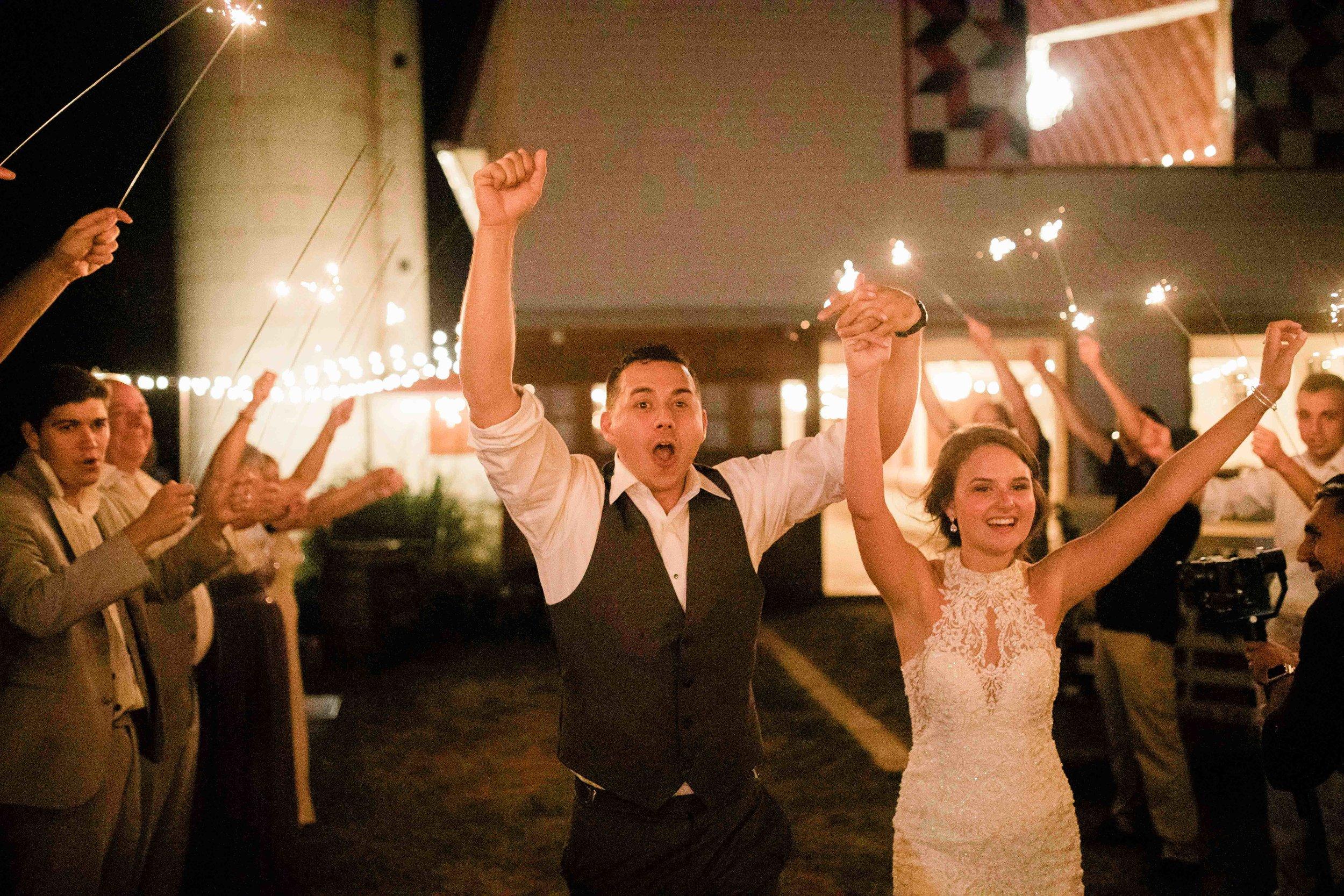 sparkler exit wedding reception-1.jpg