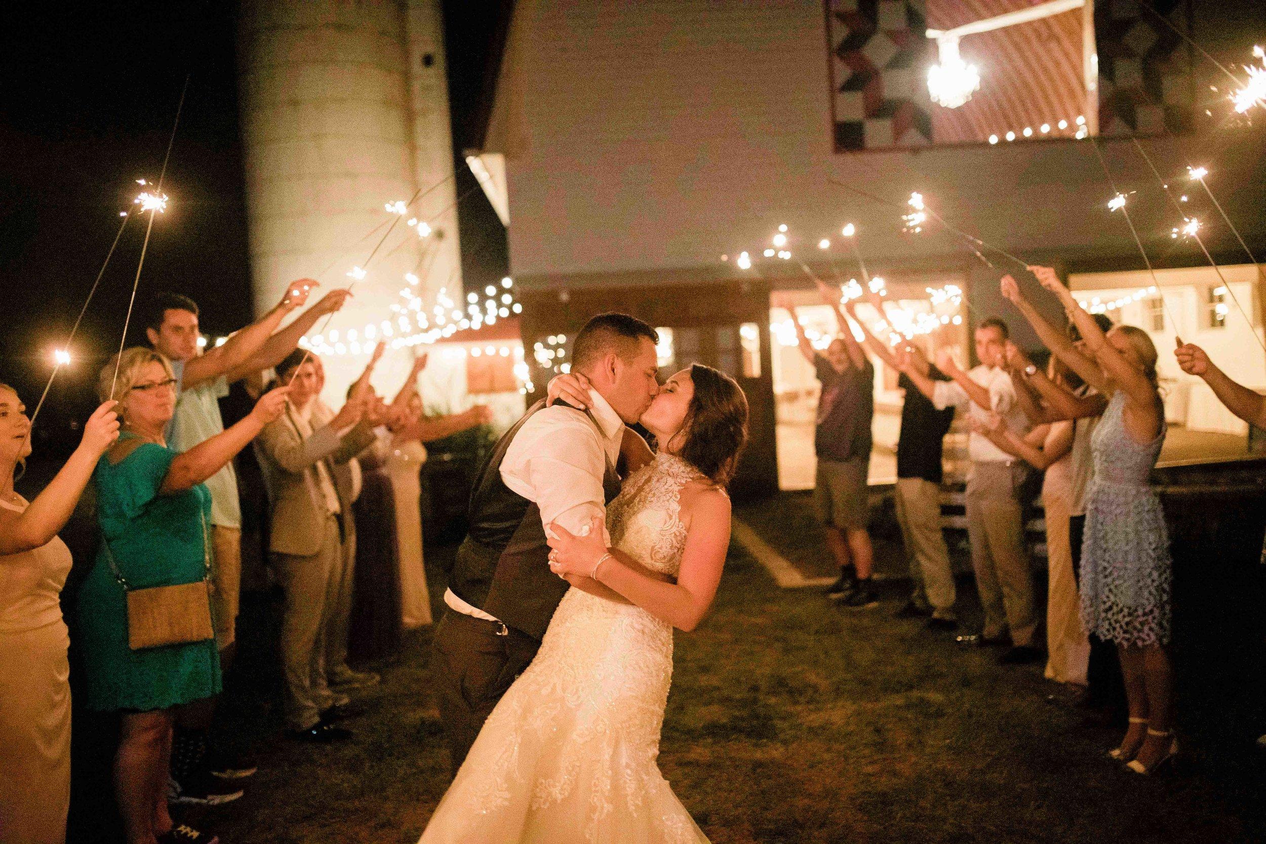 sparkler exit wedding reception-2.jpg
