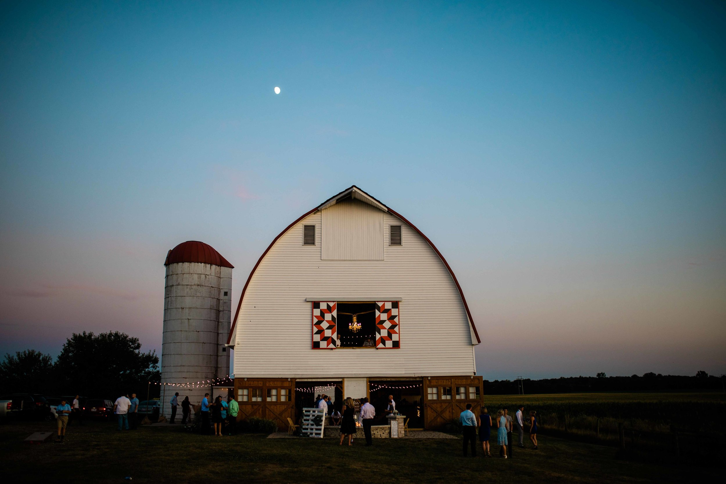 wren farm ohio wedding photography-25.jpg