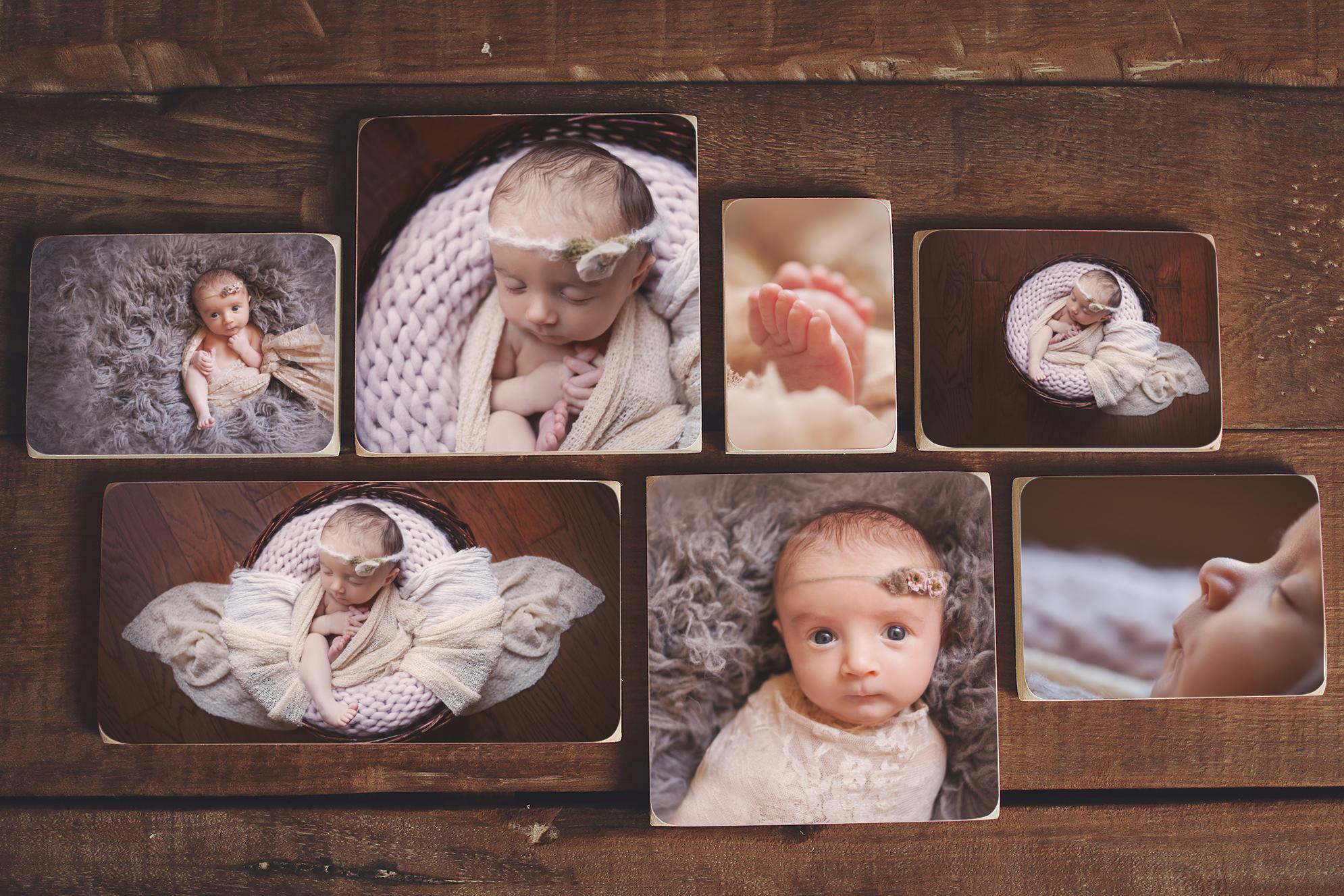 Photoblock Photowall Medium-2.jpg