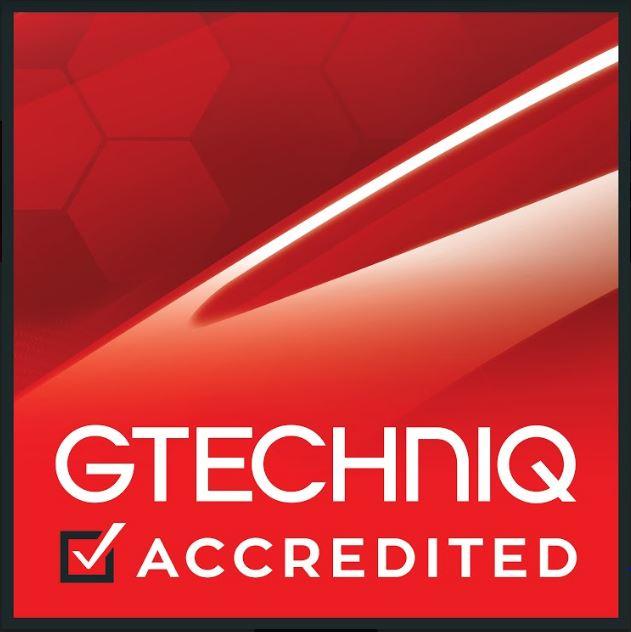 Gtech Accredited.JPG