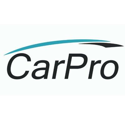 CarPro.jpg