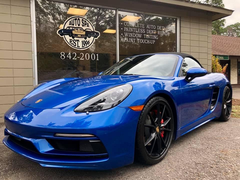 Blue Porsche PPF 2.jpg