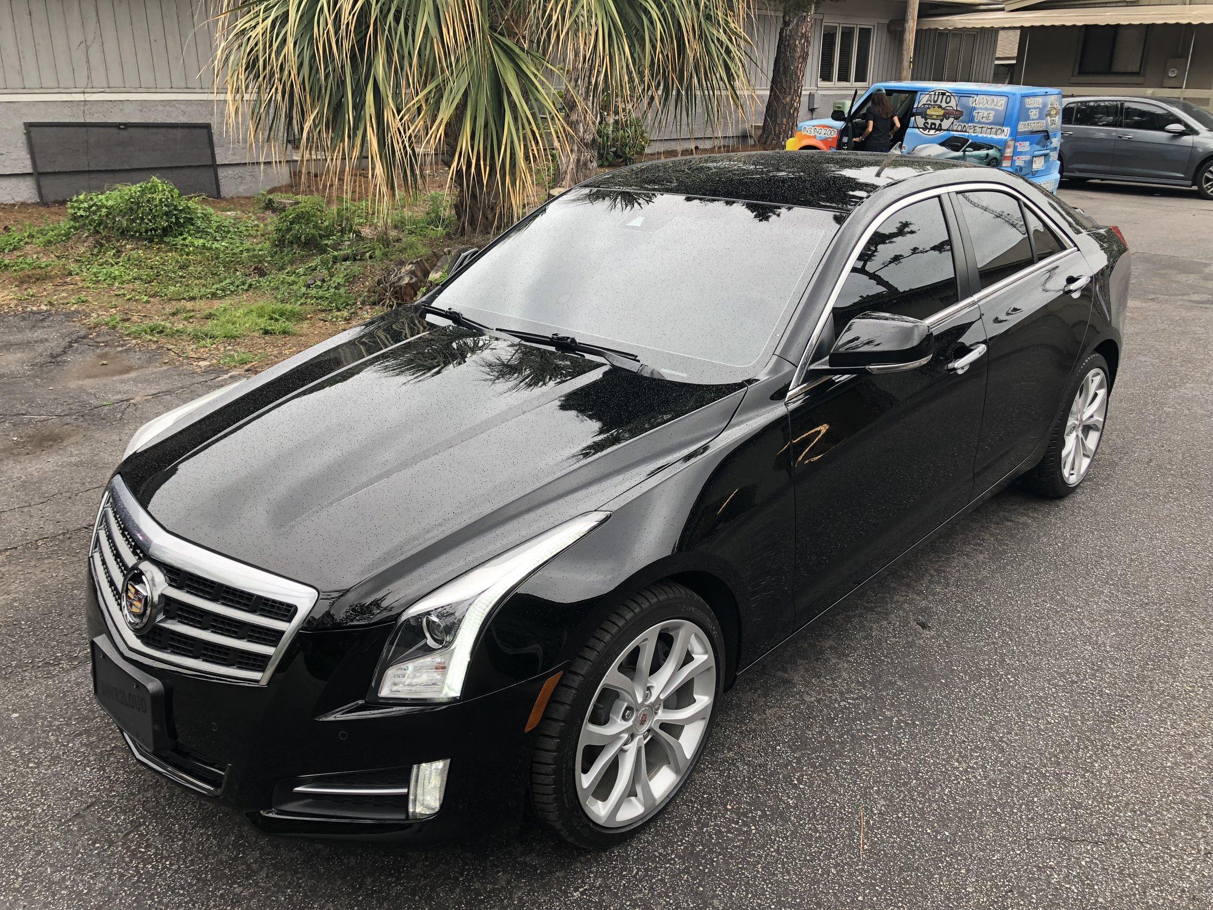 Cadillac PC PPF CC.jpg