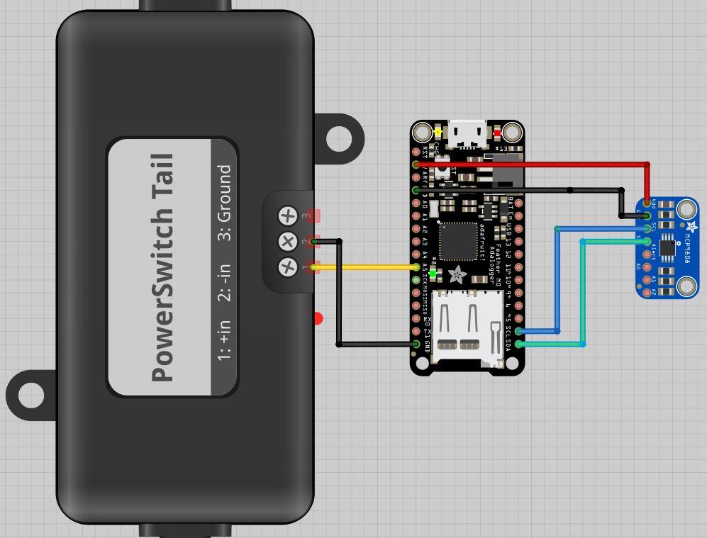 MCP9808_FeatherM0Adalogger.jpg