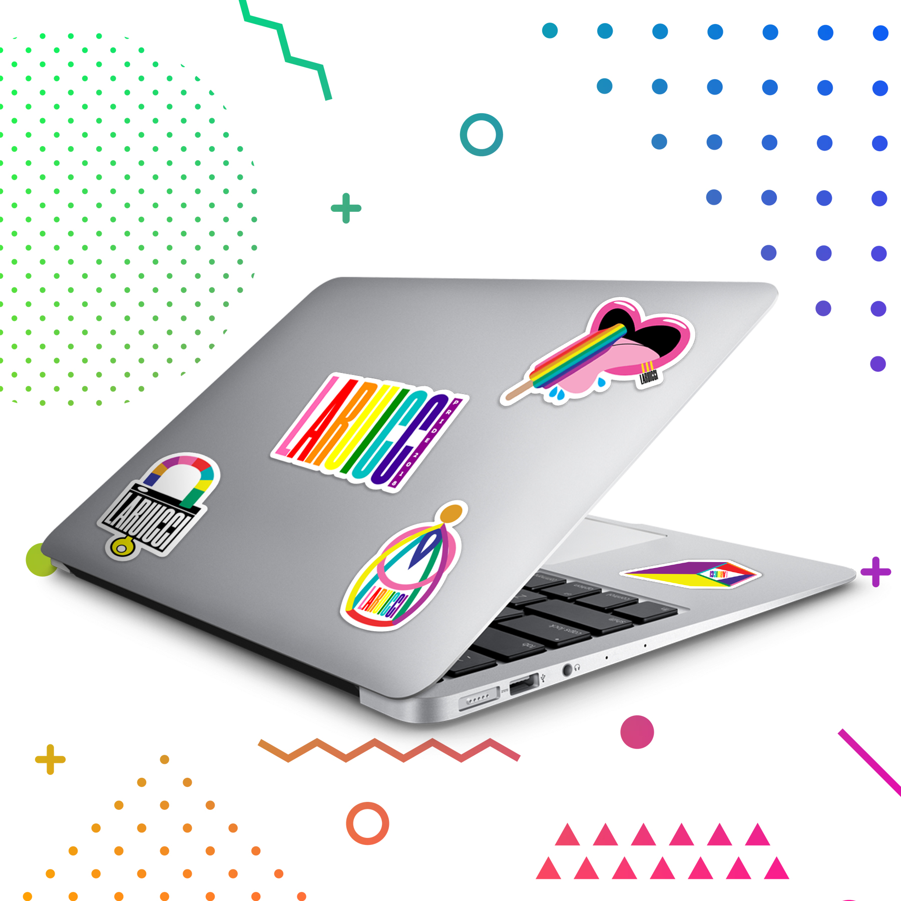 Sticker Laptop.jpg