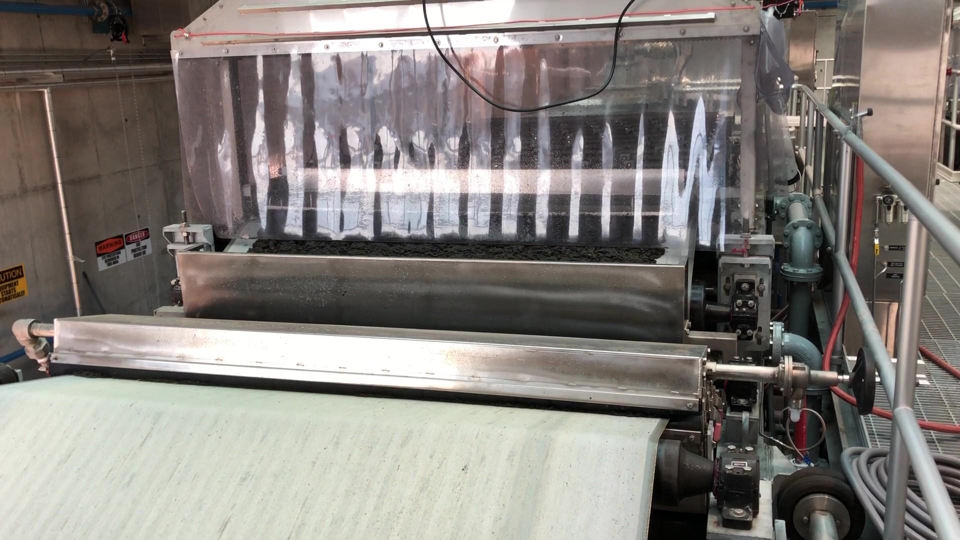 Belt Filter Press_Moment.jpg