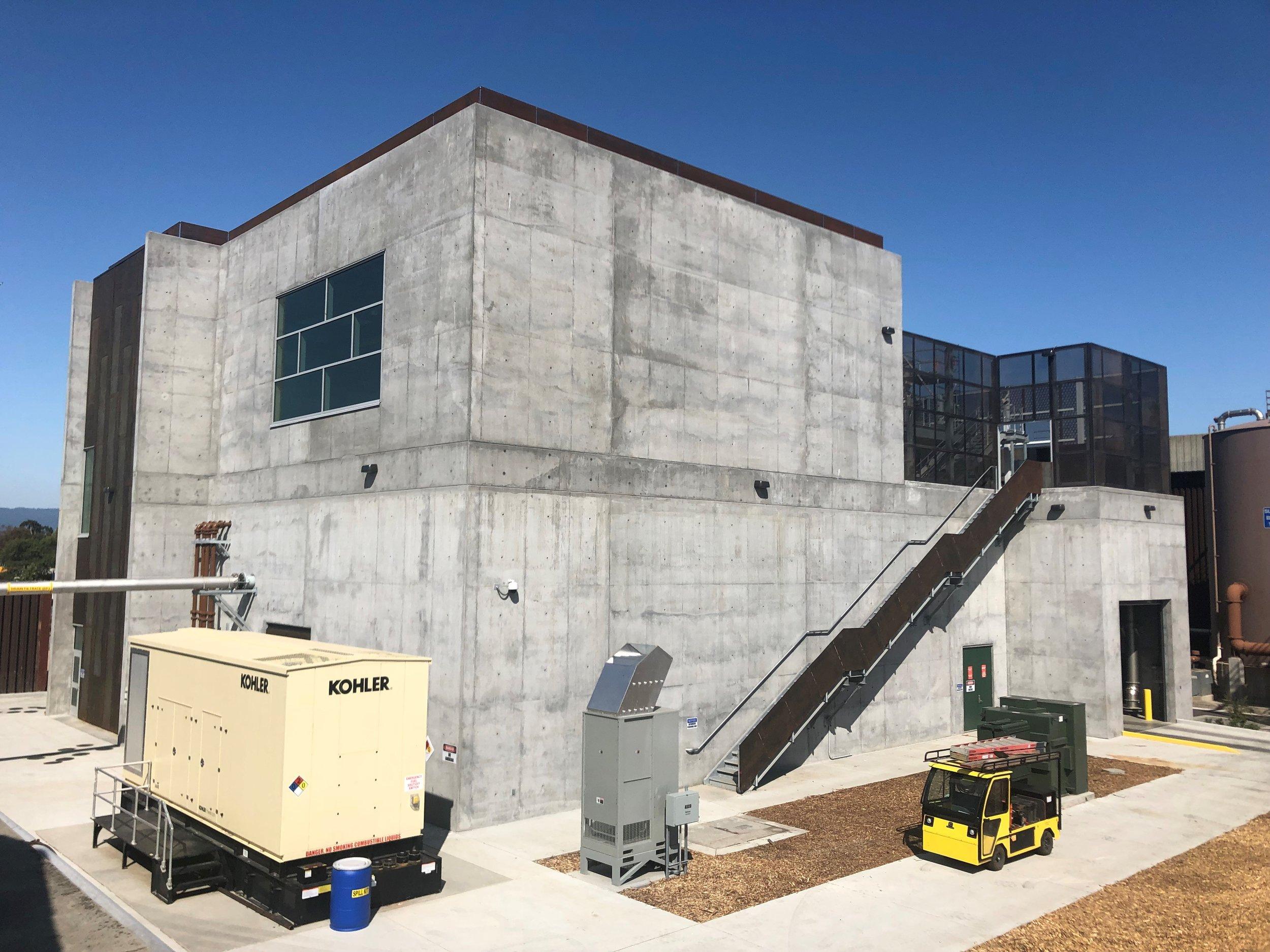 SDLF Building_1.jpg