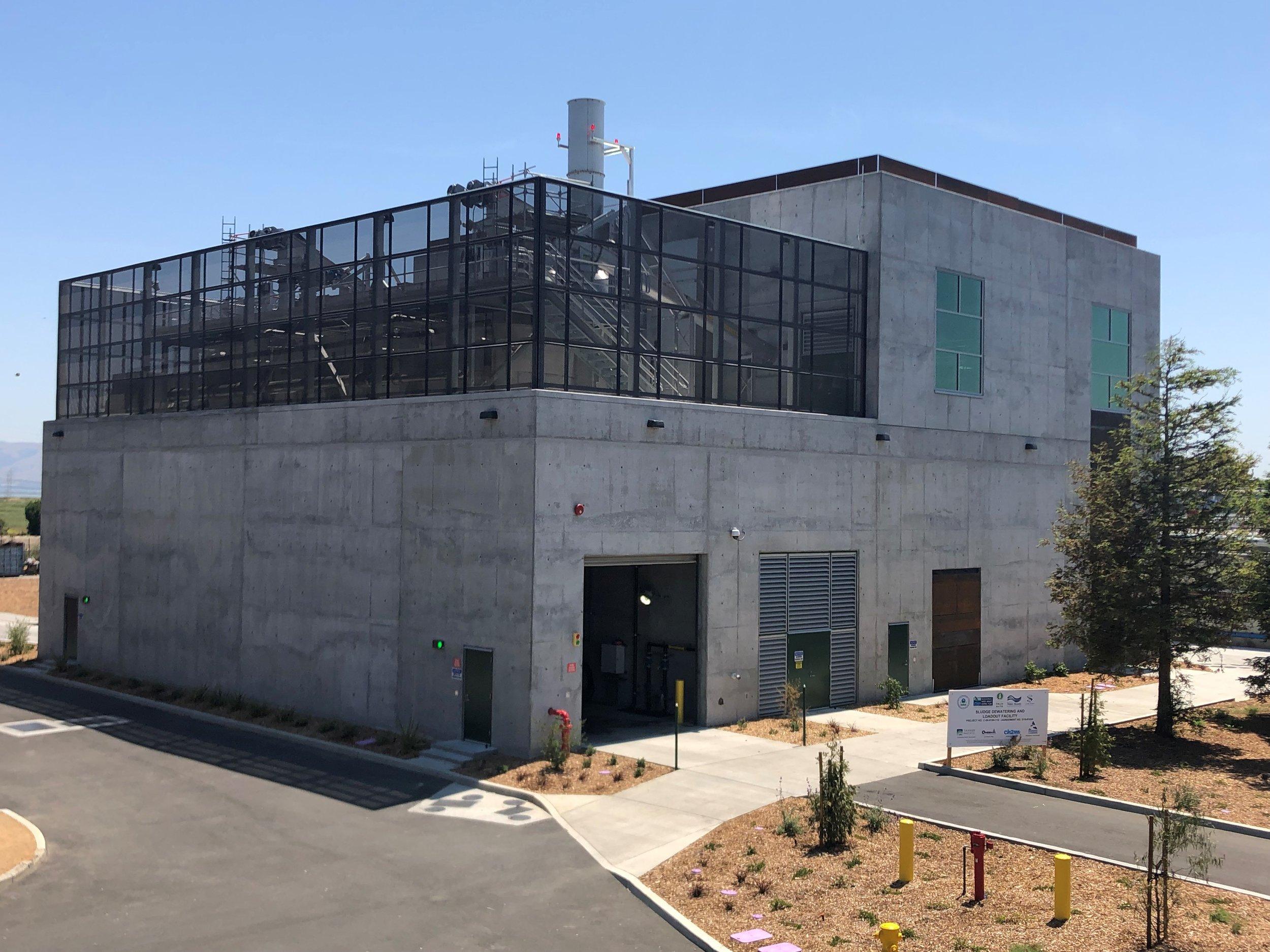 SDLF Building_4.jpg