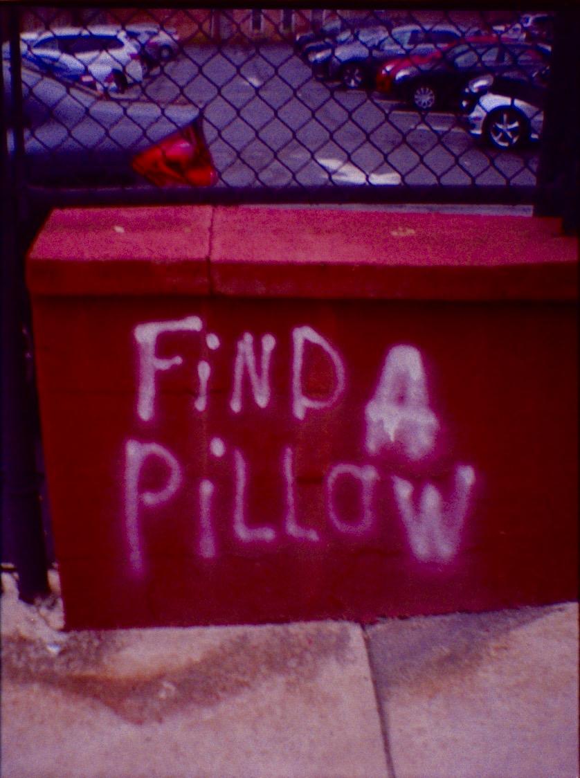 findapillow.jpg