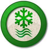 hvac-icon-lg_0.png