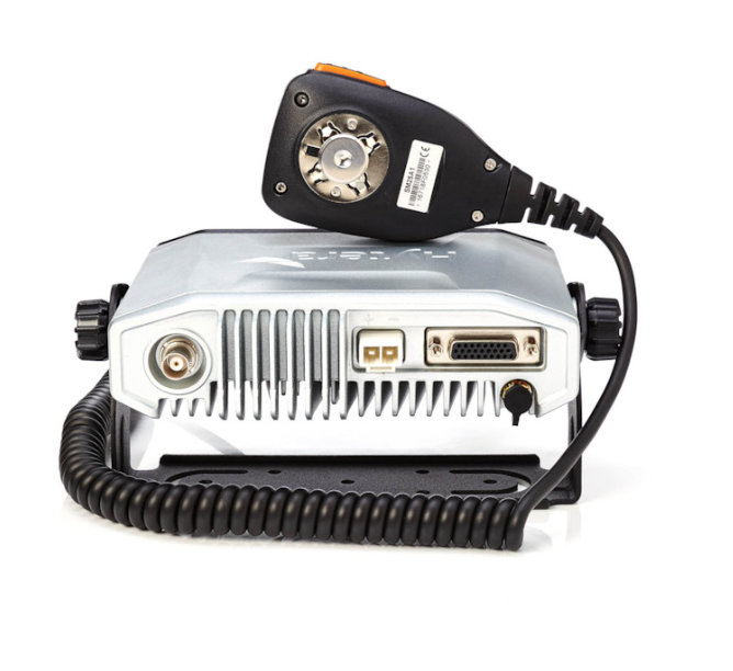 Hytera-MD652-backview__18522.1513653003.1280.1280.png
