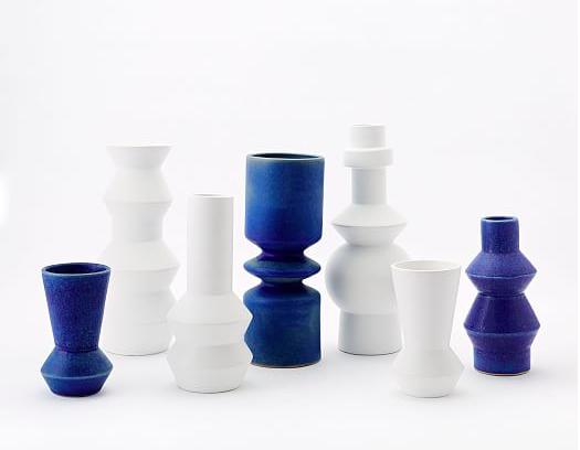 Favorite Vases