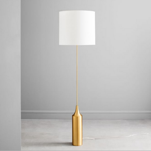 Floor Lamp (similar)