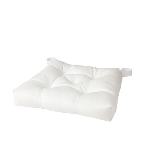 Stool Cushions