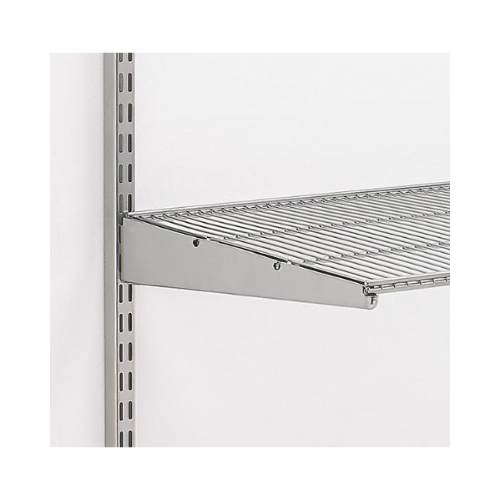 Elfa Garage Shelving