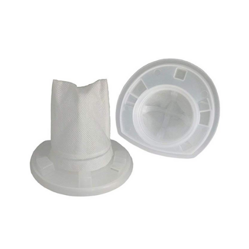 DustBuster Filters