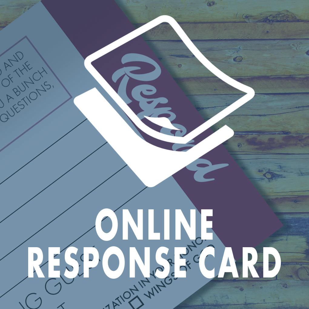 Respond.jpg