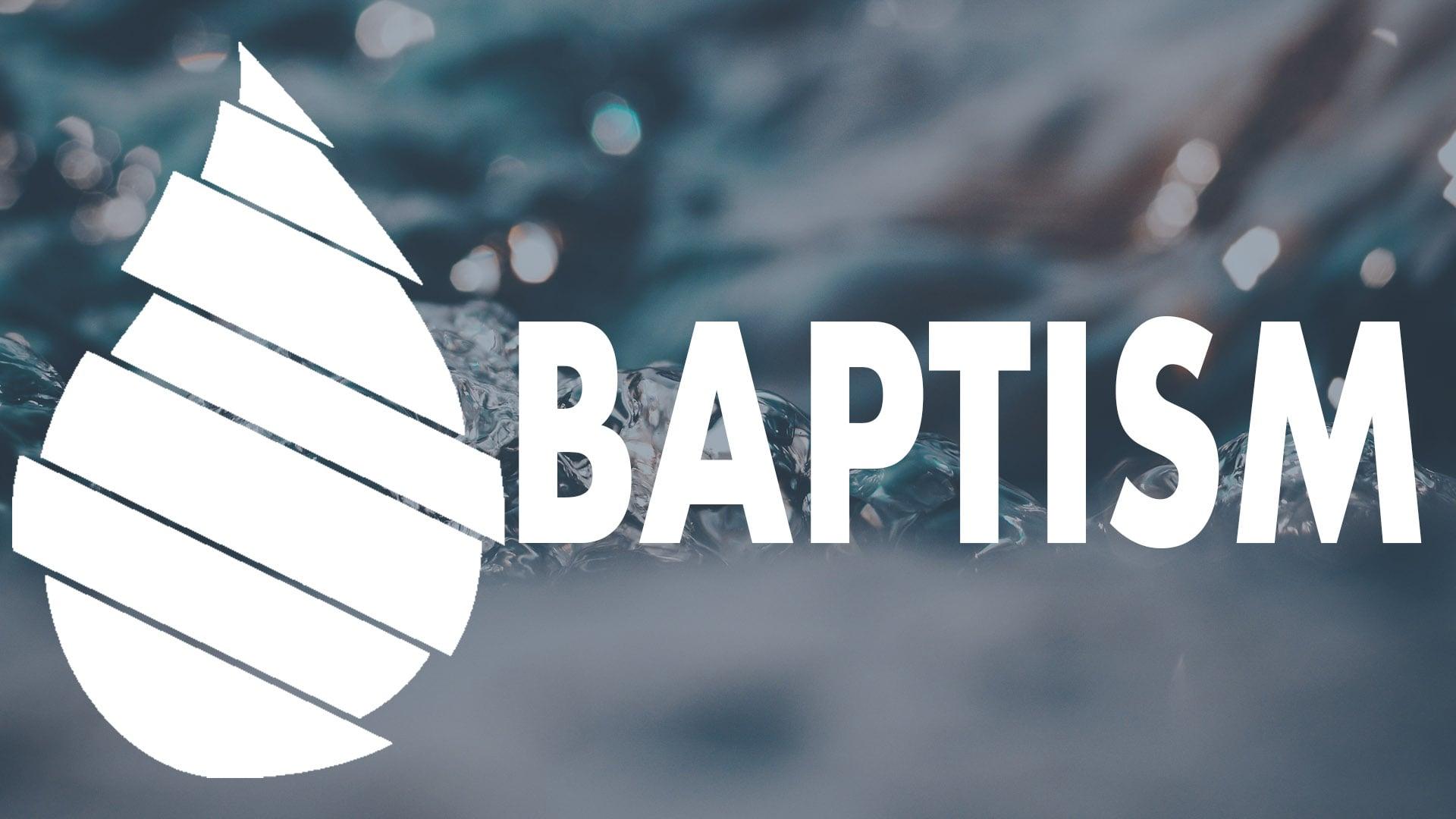 baptism-min.jpg