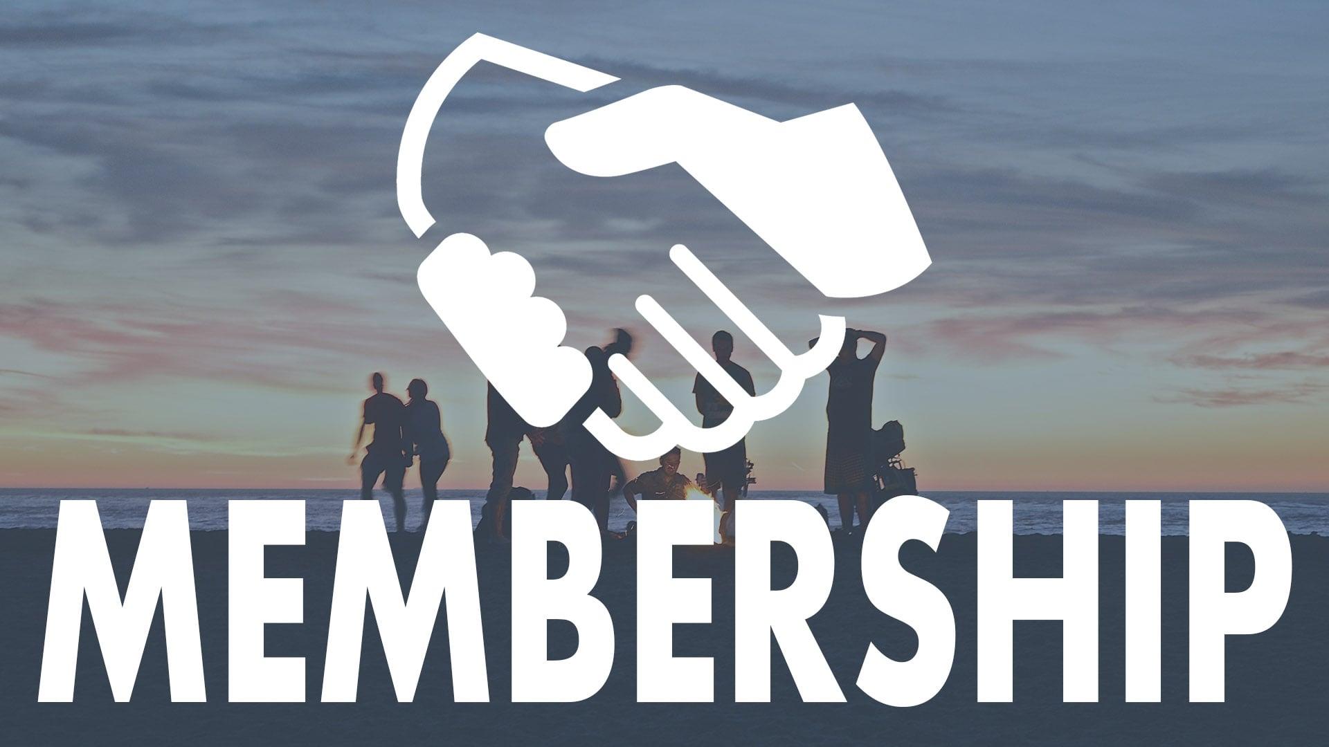 membership-min.jpg
