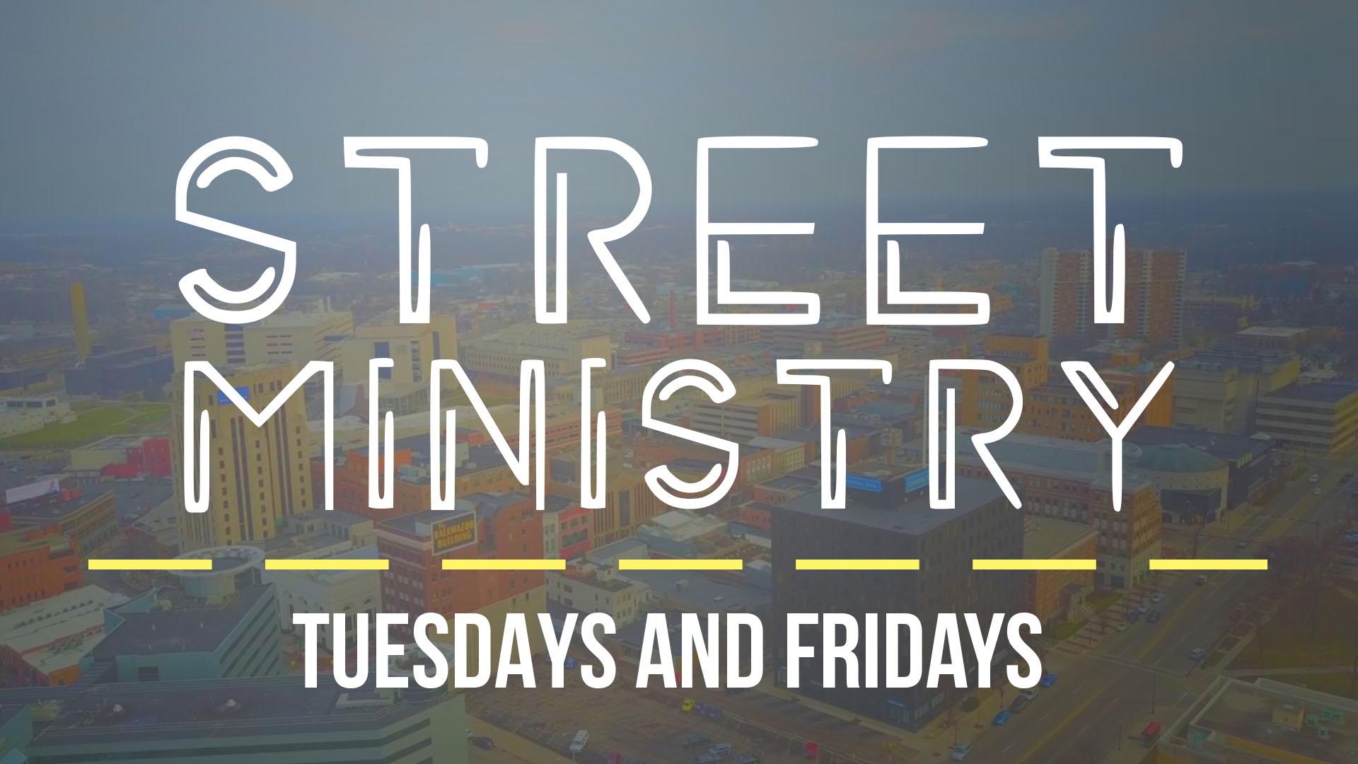 street ministry.jpg