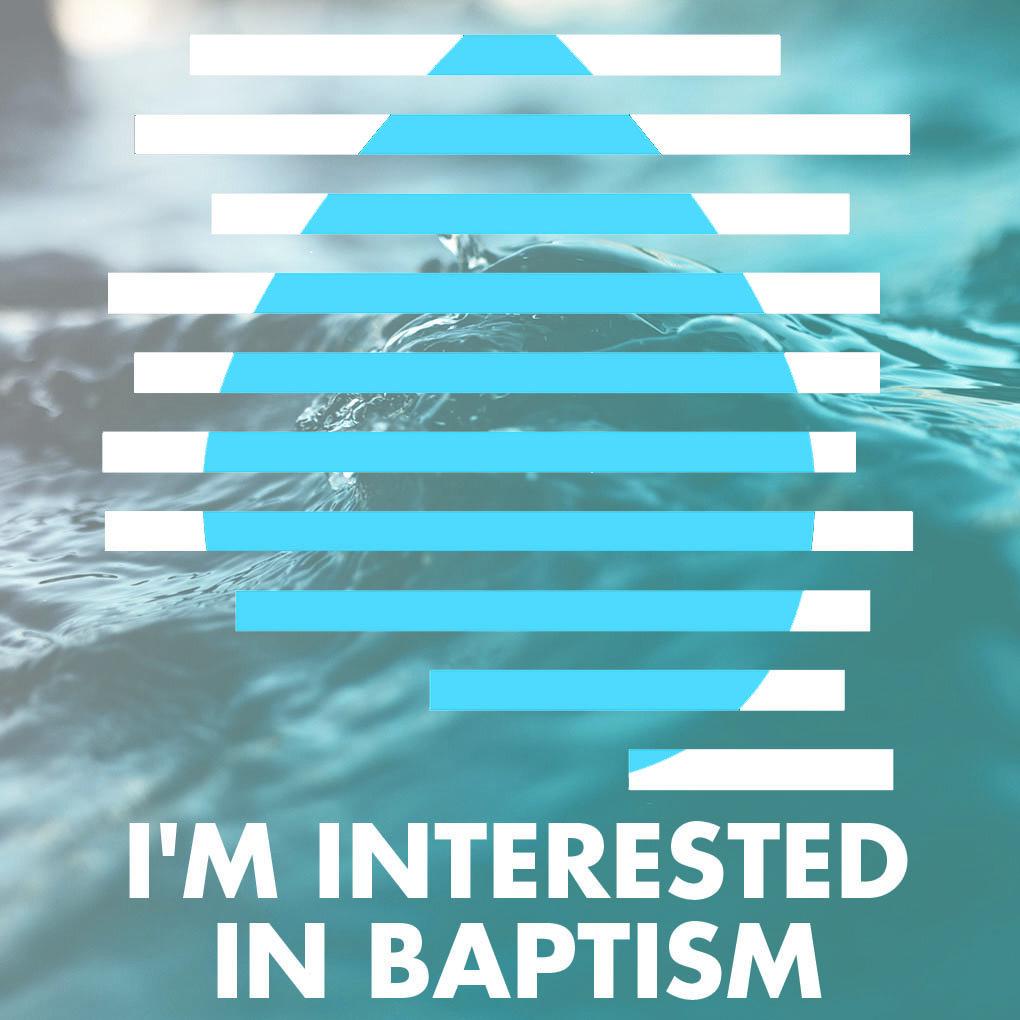 Baptism copy.jpg