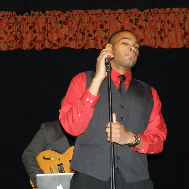 Nick Singing.jpg