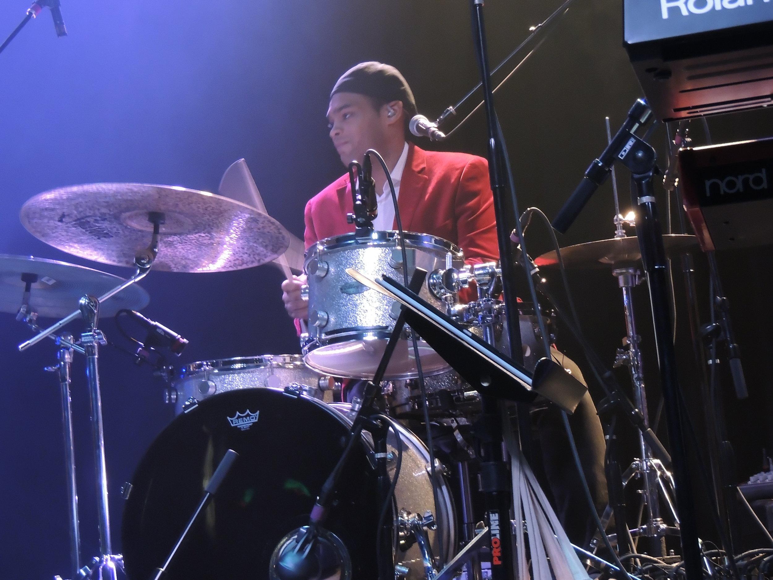 Nick Savage - Soultone.JPG