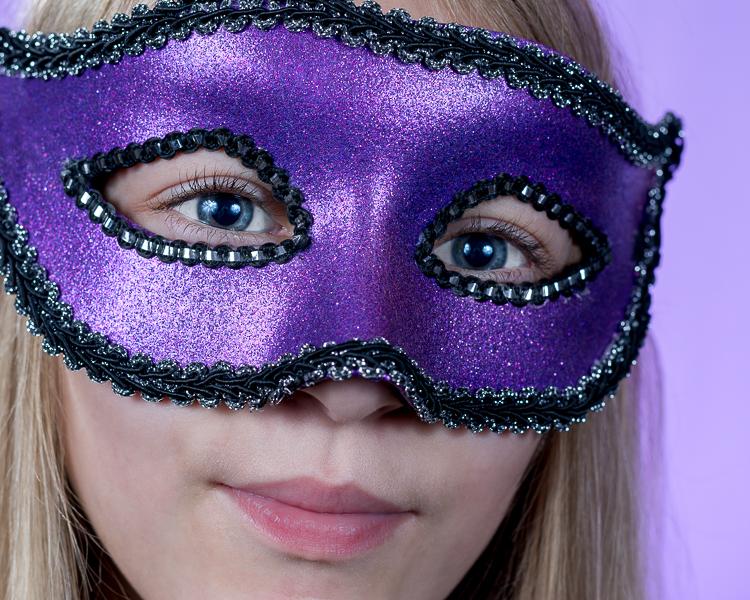 Tog Post Mask.jpg