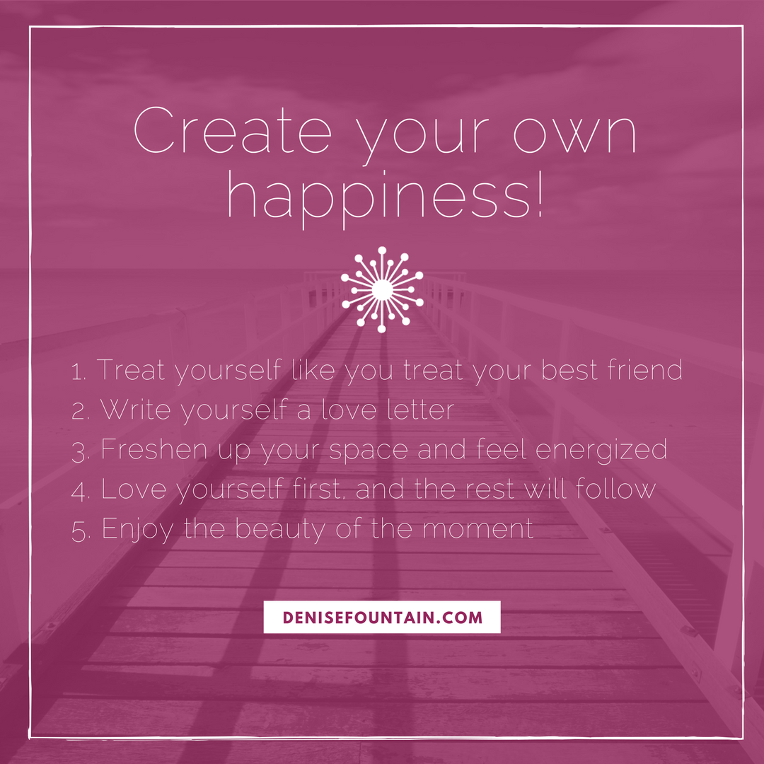DeniseFountain.com-QuoteLoveYourself3.png