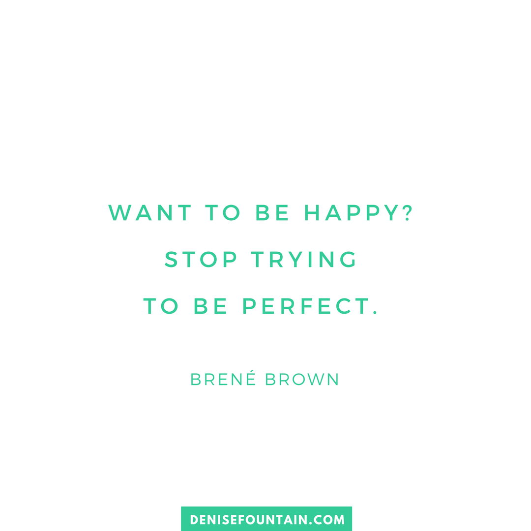 happiness quote2.png