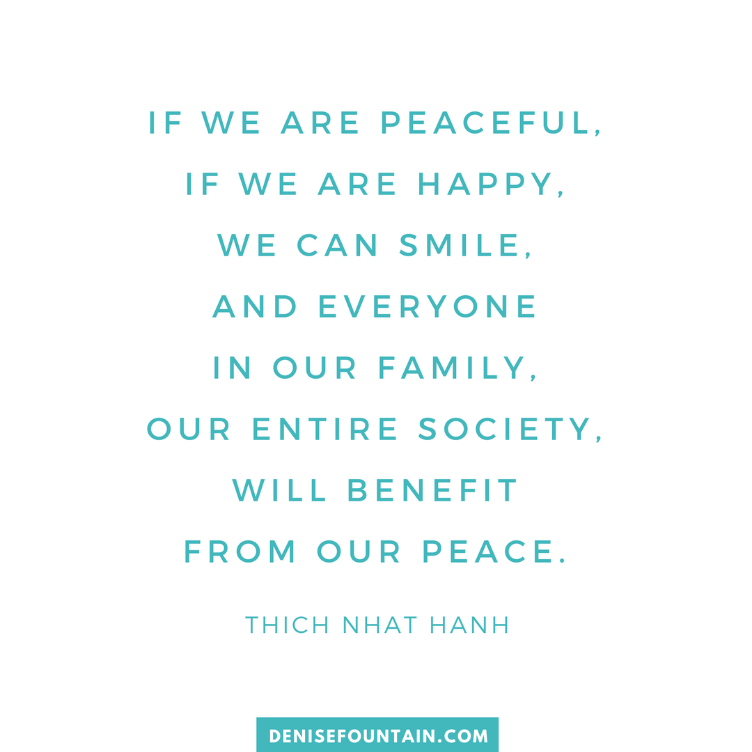 peace quote2 (1).png