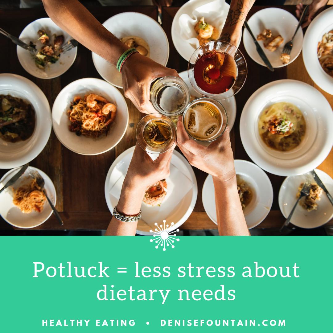 HealthyTip-HolidayPotluck.png