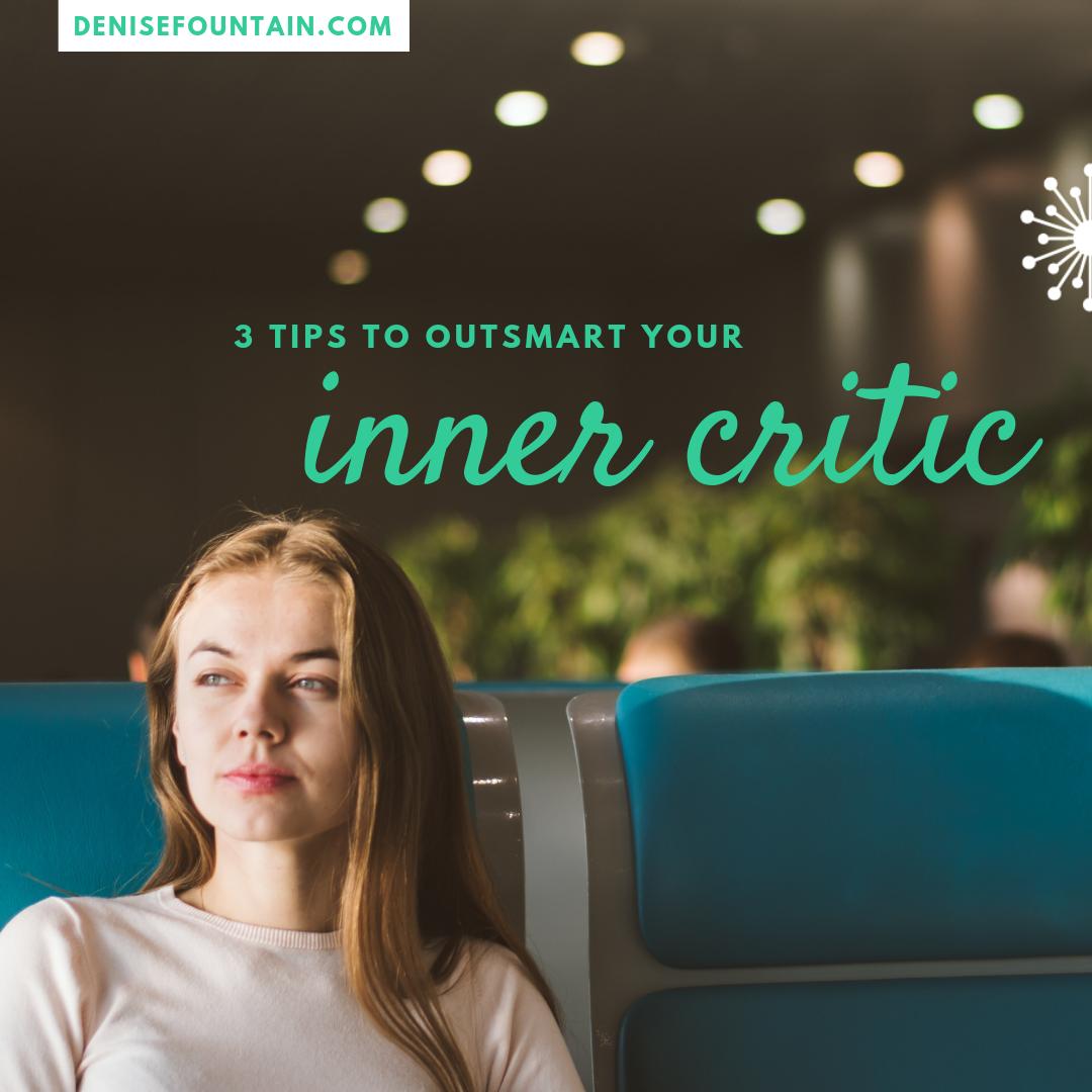 Critic.png
