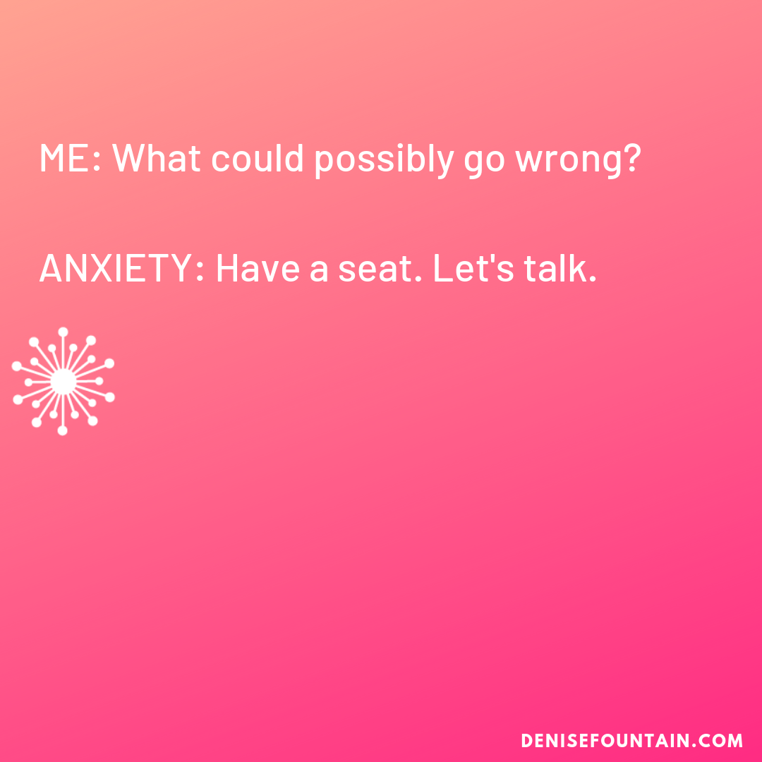 Anxiety-quote3.png