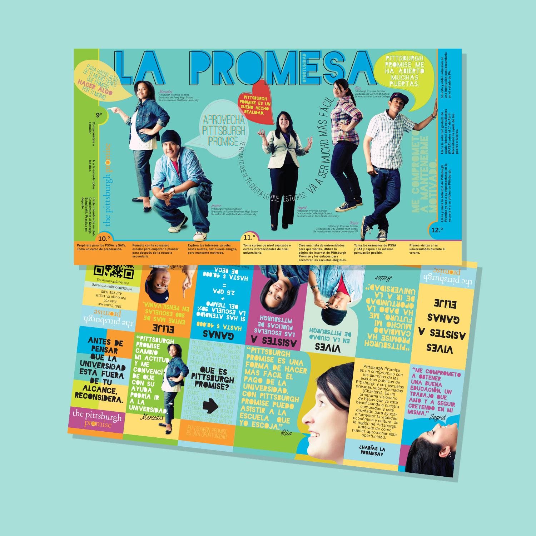 Brochure_front_back_2_1500_onblue.jpg