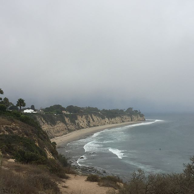 Today's California Adventure...