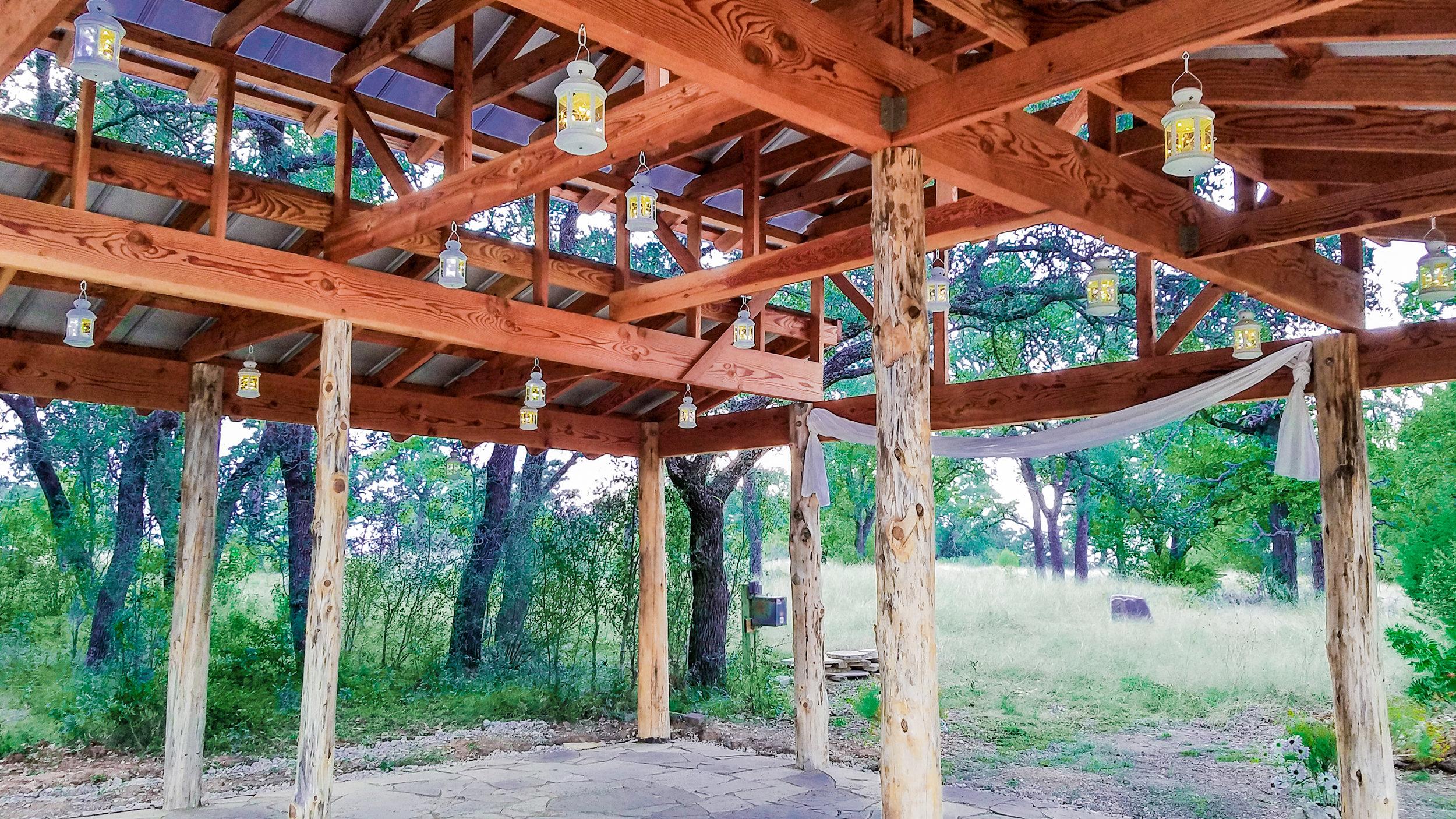 PavilionInside2.jpg
