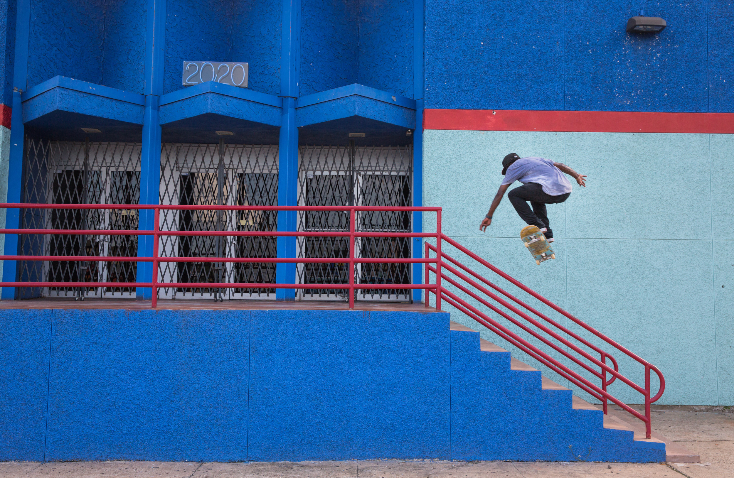 Anthony Hunter - Nollie Bs 180-5002.jpg
