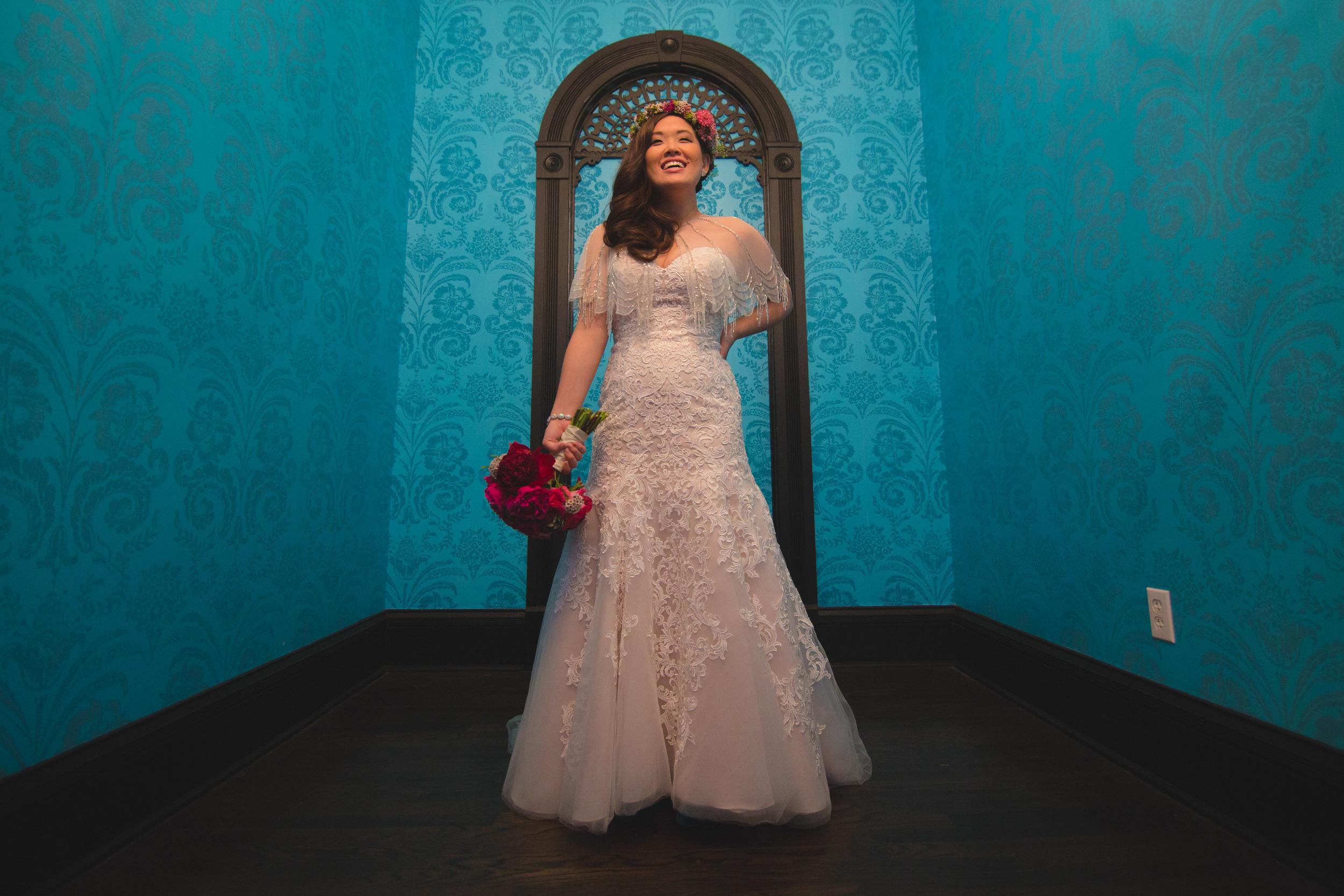 Hotel St Cecilia Wedding-0029.jpg